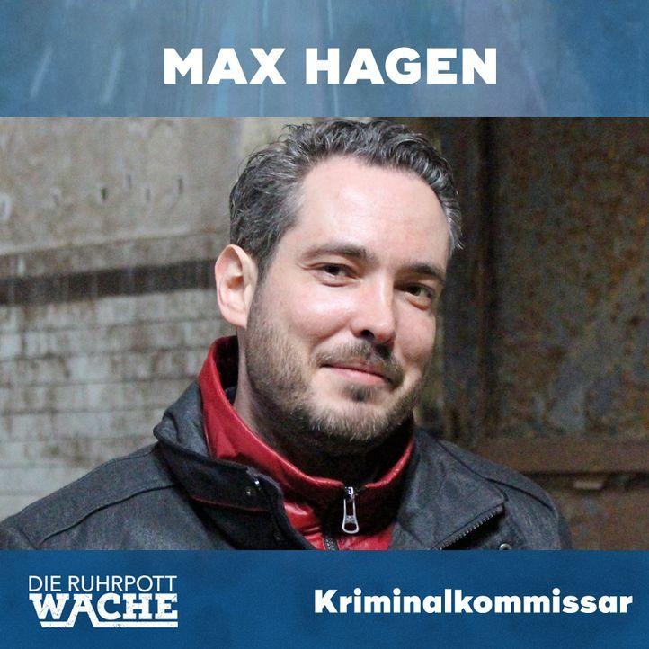 KK_MaxHagen