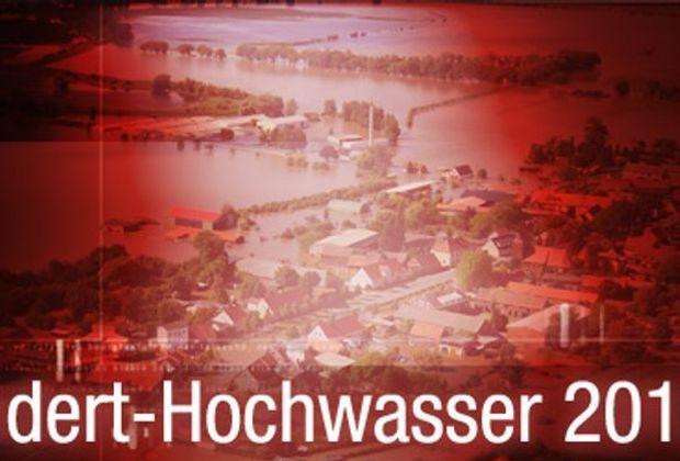 hochwasser-spezial_header