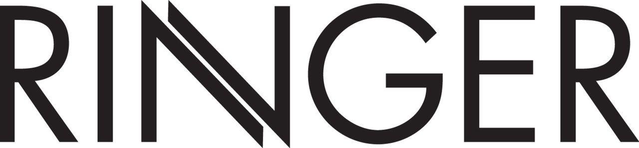 Ringer Logo - Bildquelle: © 2011 THE CW NETWORK, LLC. ALL RIGHTS RESERVED