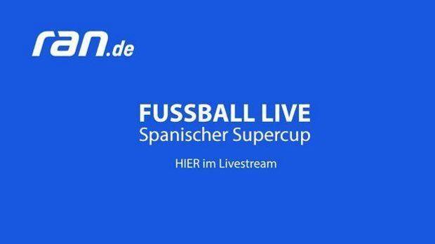 bvb vs köln live stream