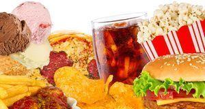 gesunde Rezepte & Lebensmittel_2015_09_24_gute Fette_Bild 2_fotolia_stock...