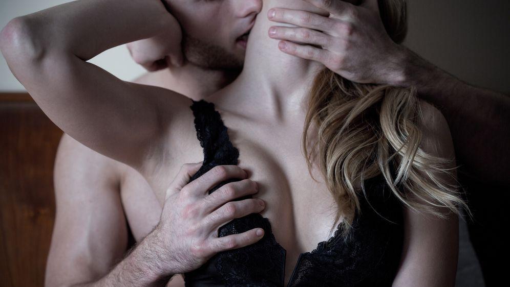 doppeldecker sex