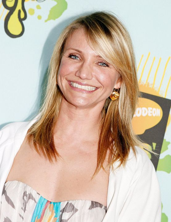 cameron-diaz-08-03-29-getty-afpjpg 1300 x 1695 - Bildquelle: getty-AFP