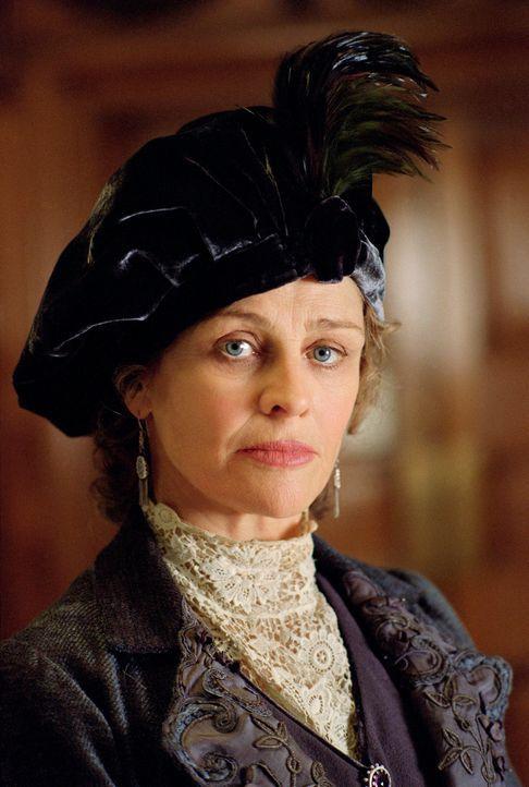 Sylvias strenge Mutter (Julie Christie) fürchtet um das Leben ihrer Tochter ... - Bildquelle: Miramax Films. All rights reserved