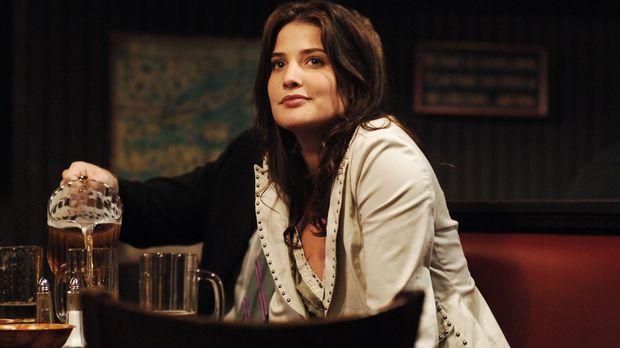 Ted kann Robin (Cobie Smulders) einfach nicht vergessen ... © 20th Century Fo...