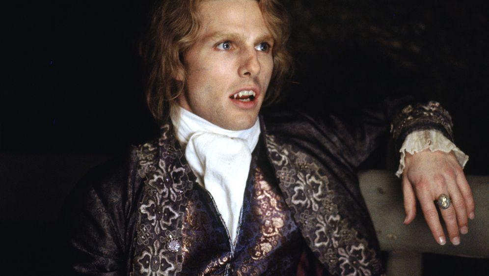 Interview mit einem Vampir - Bildquelle: Warner Bros.