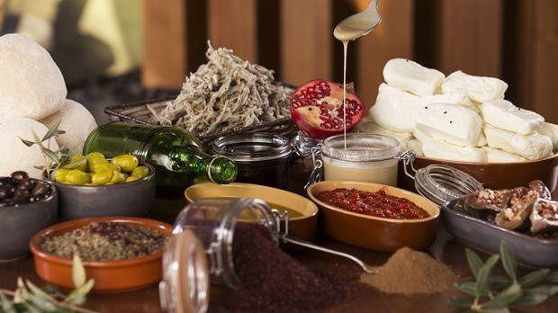Leichte Sommerküche Ohne Kohlenhydrate : Video leichte küche rezepte tipps ratgeber videos sat
