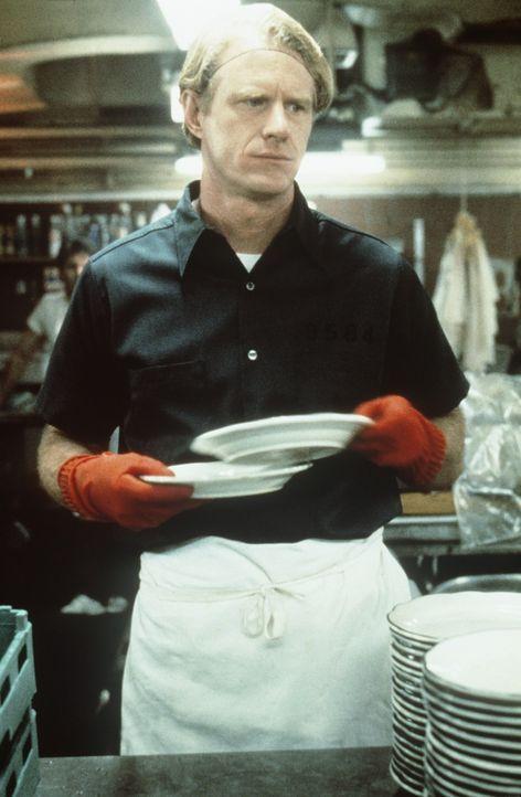 Die guten Zeiten sind endgültig vorbei für Bob (Ed Begley Jr.) - oder? - Bildquelle: 20th Century Fox