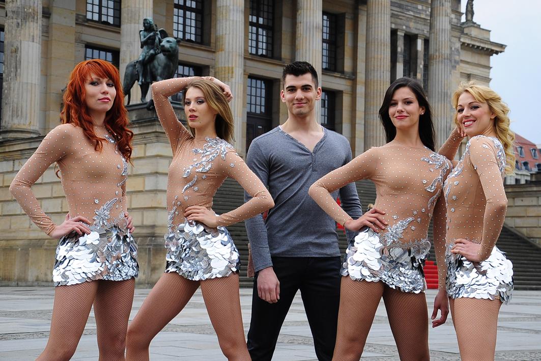 Das-Deutsche-Fernsehballett-wird-50-und-wird-sich-bei-Dance-Dance-Dance-gebührend-präsentieren-(c)-DAVIDS