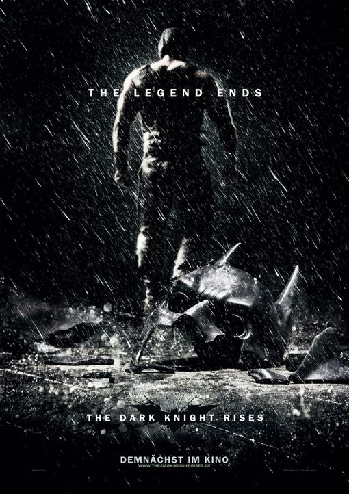 the-dark-knight-rises-02-2012-warner-bros-entertainment-inc-legendary-pictures-funding-llcjpg 1414 x 2000 - Bildquelle: 2012 Warner Bros Entertainment Inc and Legendary Pictures Funding LLC