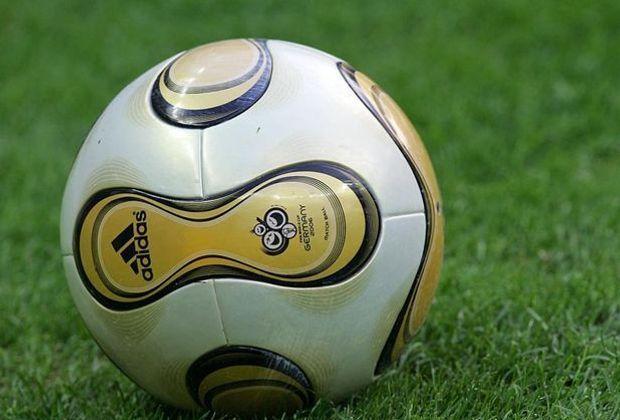frauenfußball weltmeisterschaft 2019