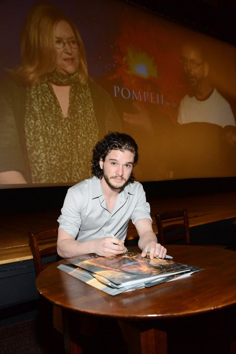 Kit-Harington-14-02-08-getty-AFP - Bildquelle: getty-AFP