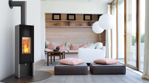 heizen mit holz kosten und nutzen genau abw gen sat 1. Black Bedroom Furniture Sets. Home Design Ideas