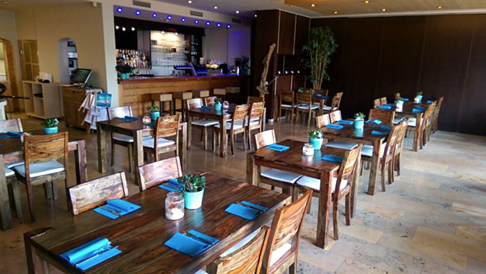 Rosins Restaurant Hotel
