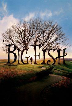 Big Fish - Big Fish - Bildquelle: 2004 Sony Pictures Television International...