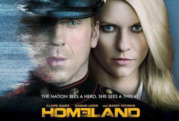 homeland-key-visual-620-450-20th-Century-Fox-Television