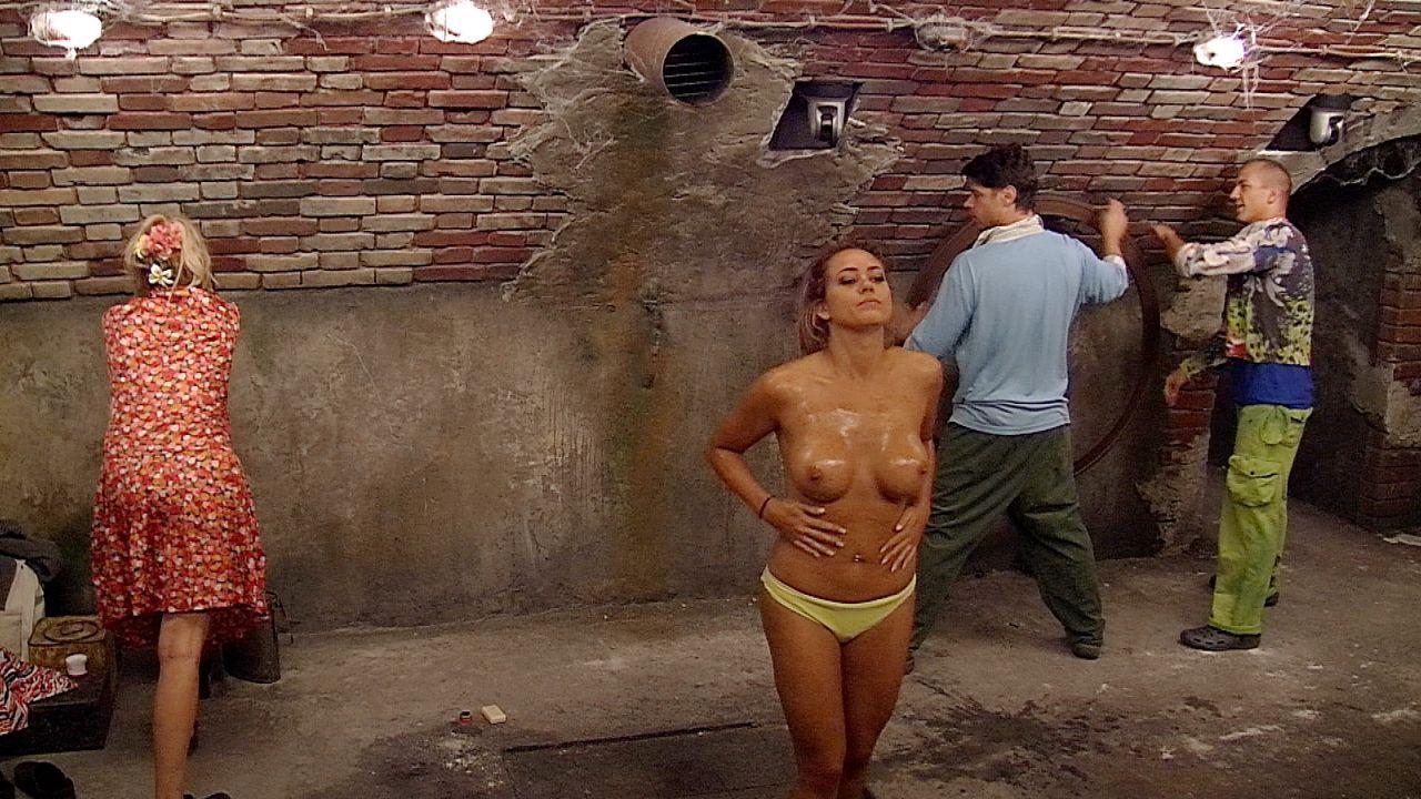 Tag1_wie funktioniert die Dusche