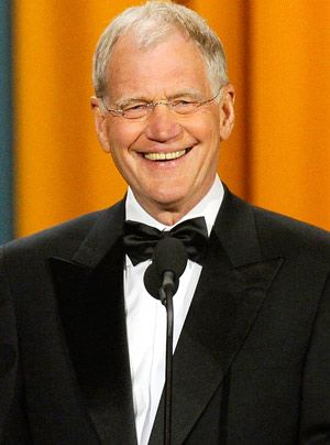 david-letterman-11-03-26_300_404_getty-AFP - Bildquelle: getty-AFP