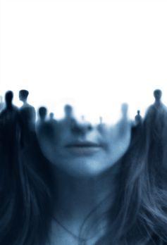 Die Vergessenen - Die Vergessenen - Artwork - Bildquelle: Columbia Pictures