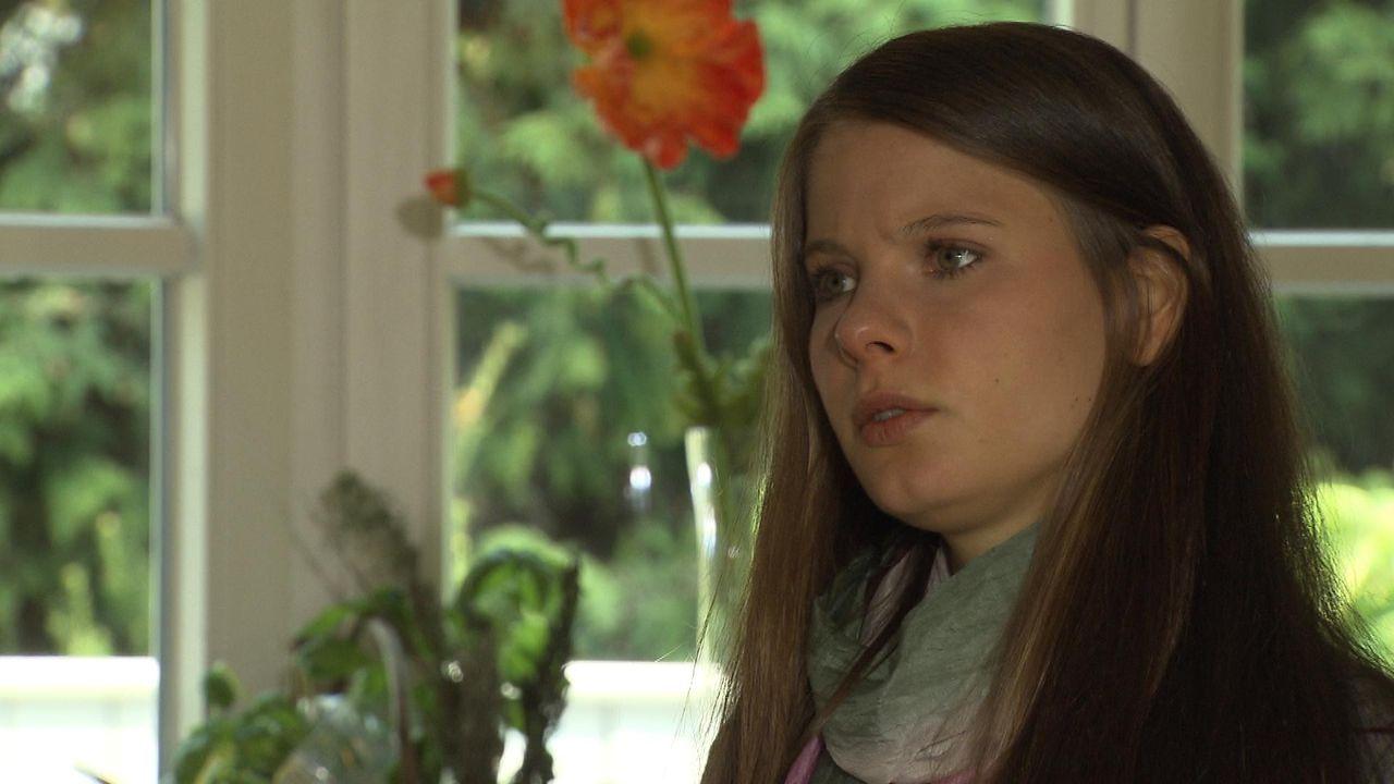 Meine-fremde-Schwester14 - Bildquelle: SAT.1