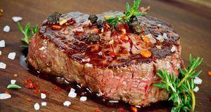 Weber Holzkohlegrill Steak : Weber grill test die besten weber grills im vergleich