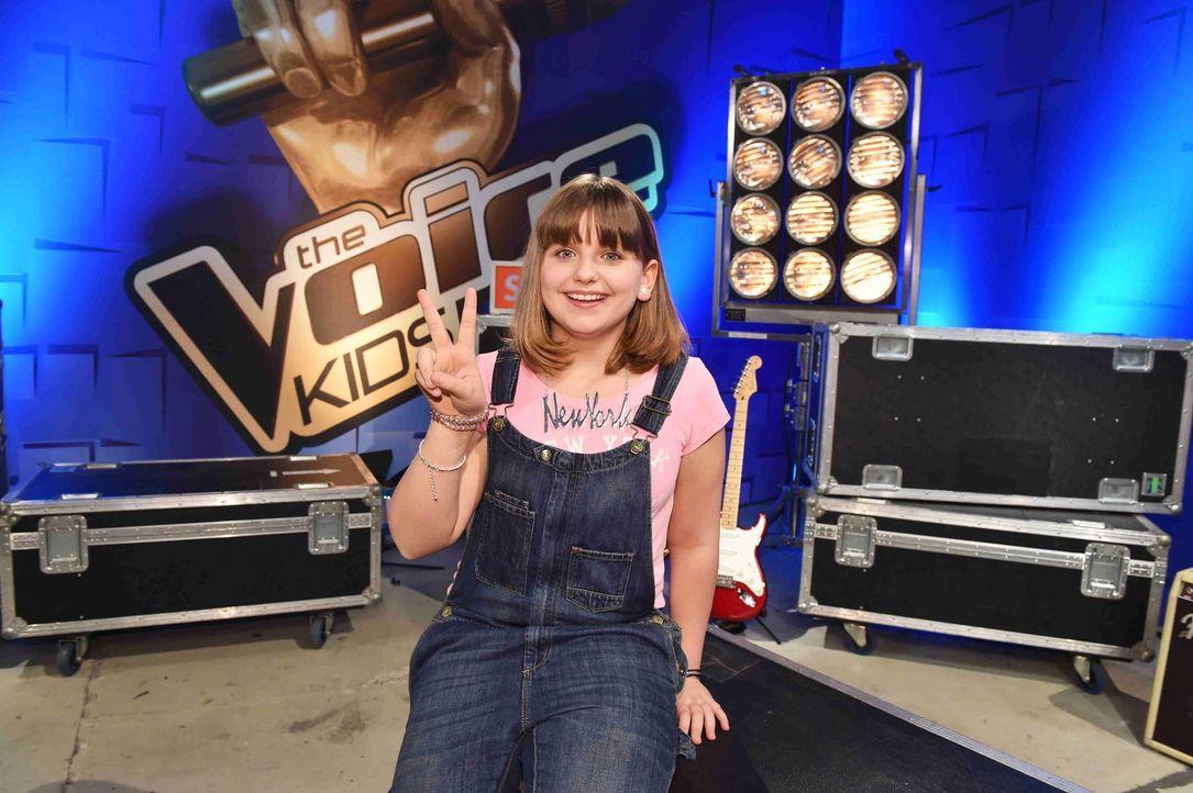 The-Voice-Kids-Stf03-Epi03-26-Loredana-SAT1-Andre-Kowalski