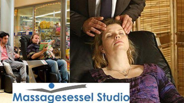 danni-lowinski-gewinnspiel-massagesessel