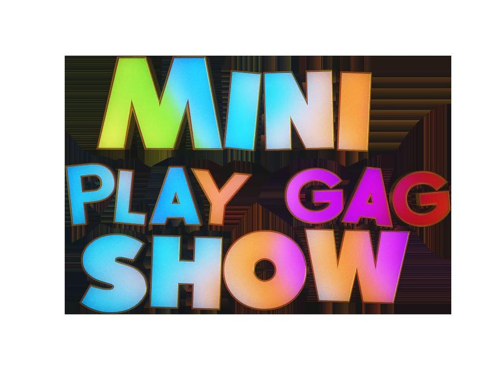 mini_play_gag_show_logo
