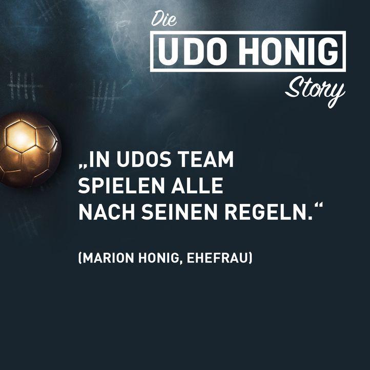 udo-honig-beste-sprueche-team