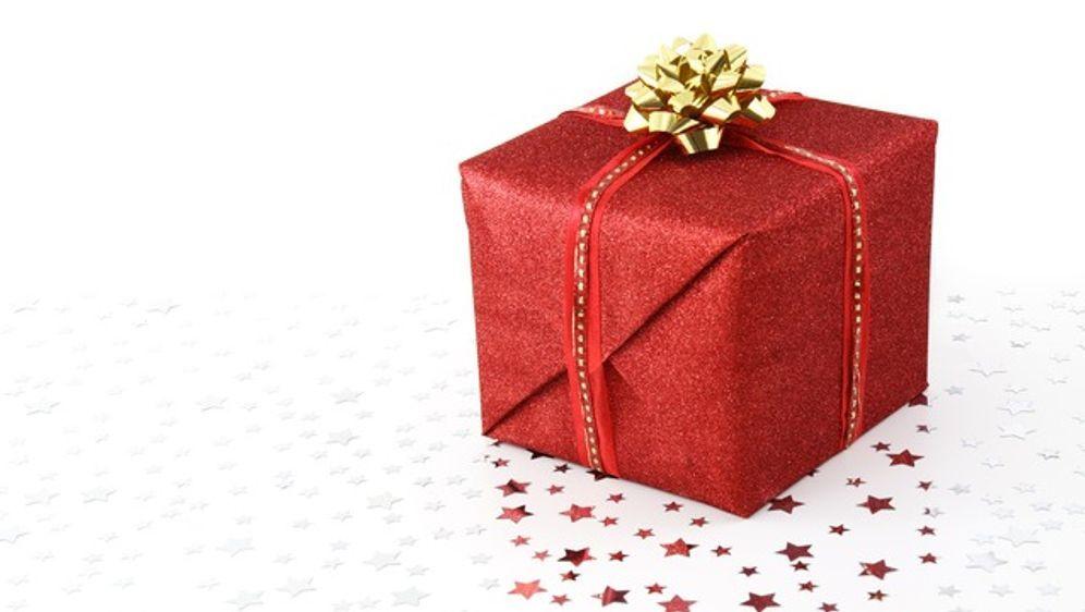 Lustige Geschenke - SAT.1 Ratgeber