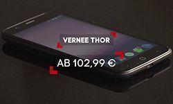 Billighandys-Vernee-Content_250x150