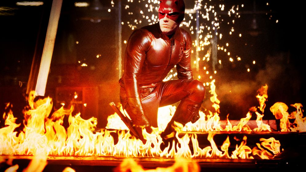 Daredevil - Bildquelle: 20th Century Fox