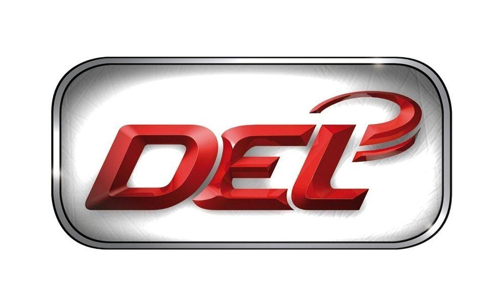 Das Spiel der DEL2 wird für Bietigheim gewertet - Bildquelle: DELDELDEL