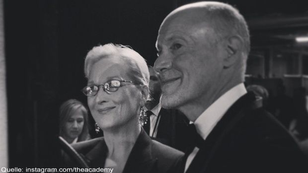 Oscars-The-Acadamy-01-instagram-com-theacadamy - Bildquelle: instagram.com/theacademy