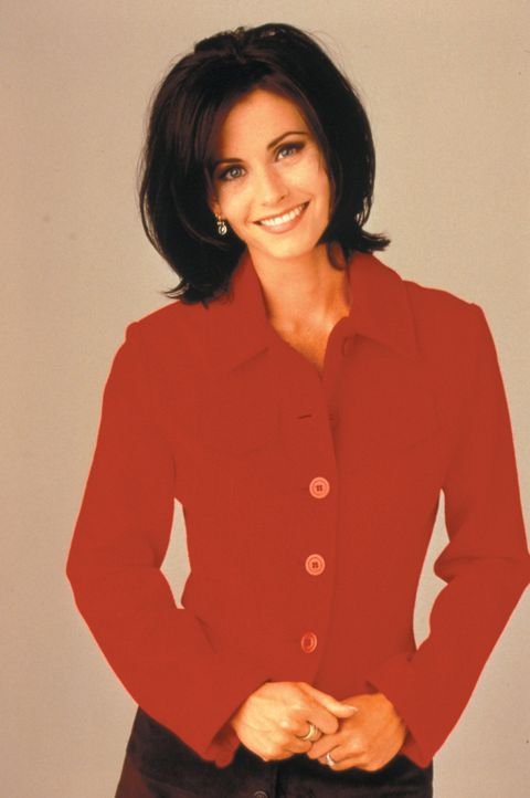 Courteney_Cox_Friends