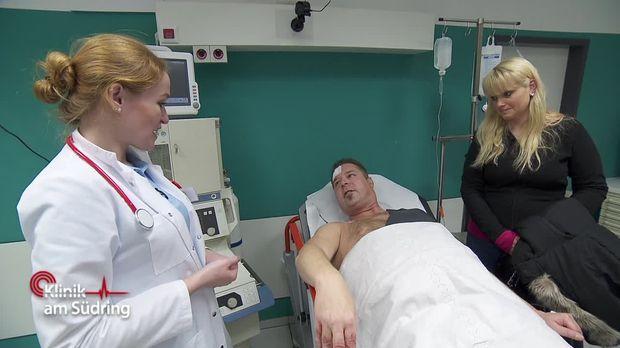 Klinik Am Südring Neue Folgen