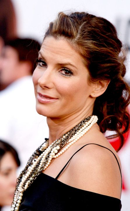 sandra-bullock-09-06-01-3-getty-afpjpg 1050 x 1700 - Bildquelle: getty-AFP