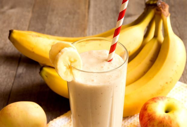 gesunde Rezepte & Lebensmittel_2015_12_30_Diät-Frühstück_Bild 3_fotolia_m...