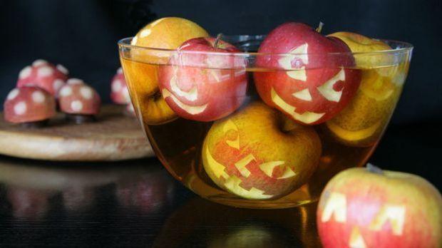 Halloween-Spiele_dpa