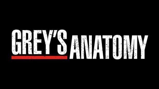 Grey's Anatomy: Staffel 14 kostenlos online schauen