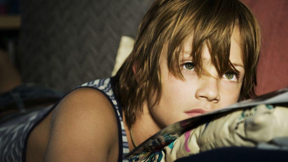 Vorstadtkrokodile - Bildquelle: 2010 Constantin Film Verleih