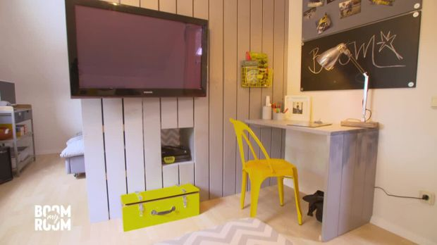 boom my room janin ullmann m belt auf video boom my. Black Bedroom Furniture Sets. Home Design Ideas