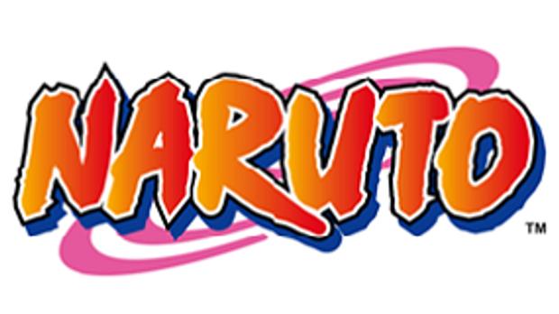 Naruto Shipudden: Ganze Folgen online sehen