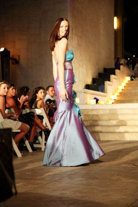 germanys-next-topmodel-stf07-epi09-fashionshow-040-prosiebenjpg 1333 x 2000 - Bildquelle: ProSieben