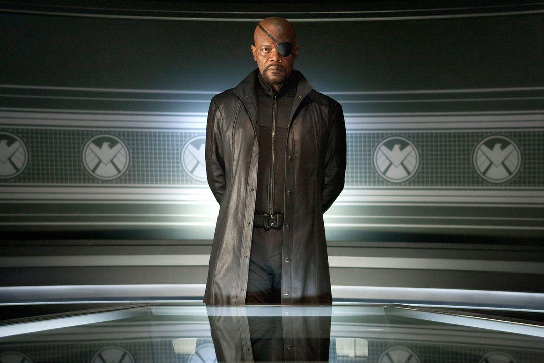the-avengers-extra-011-2011-mvlffllc-tm-2011-marveljpg 2000 x 1333 - Bildquelle: 2011 MVLFFLLC TM & 2011 Marvel