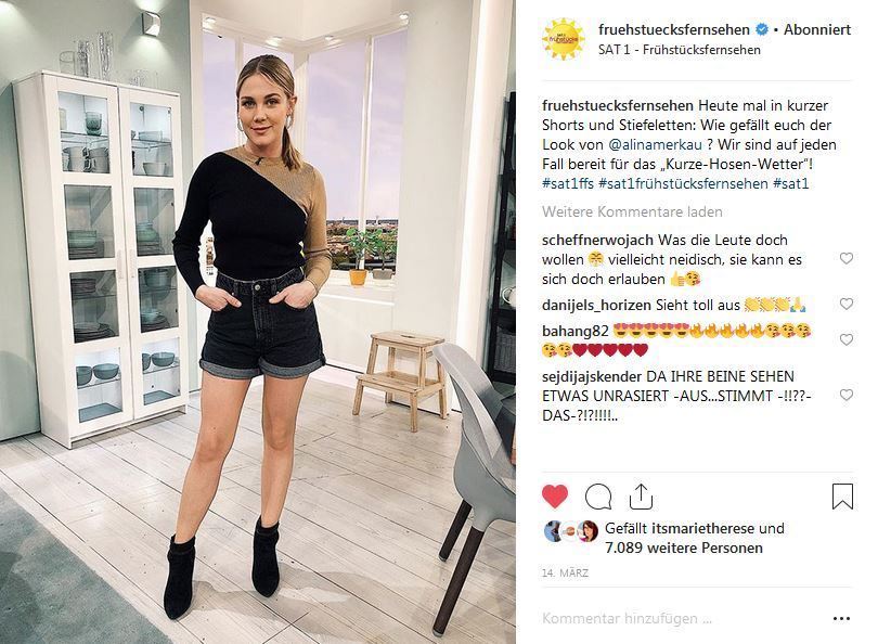 outfit alina 2