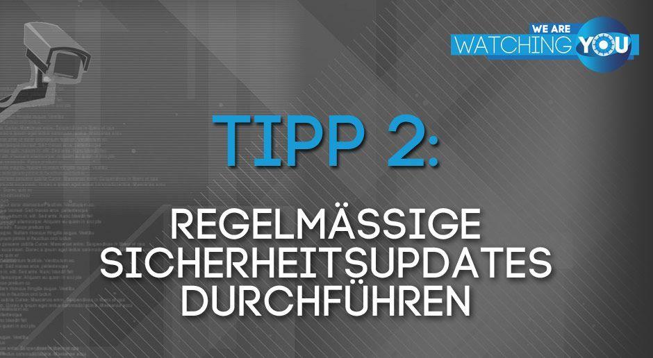 Tipp2