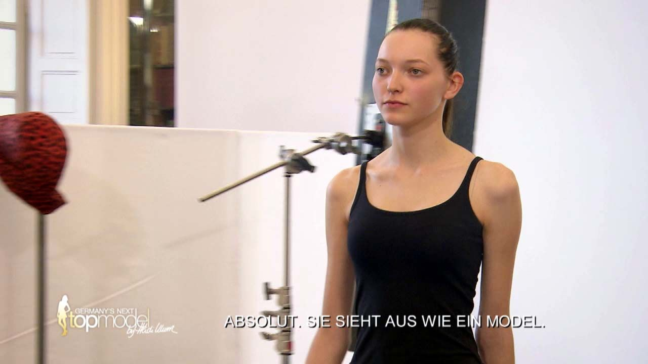 GNTM-10-Sendung14_SG_062