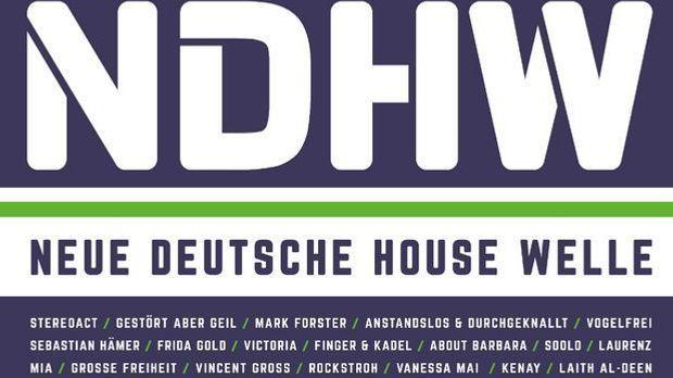 NDHW 3