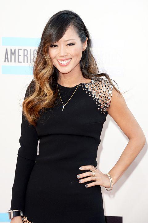 American-Music-Awards-13-11-24-24-AFP - Bildquelle: AFP